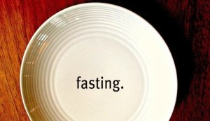 fasting-benefits
