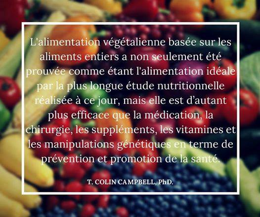 alimentation_vegetalienne