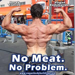 nomeat_noproblem