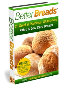 BETTER_Breads_e-Cover_4_AUG